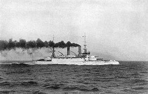 300px-BB05_Kearsarge_U_S__Naval_Historical_Center_NH_98372.jpg