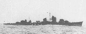300px-IJN_Akizuki_1942.jpg