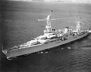300px-USS_Houston.jpg