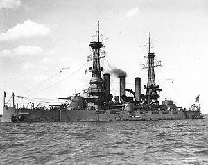 300px-USS_Virginia_BB-13.jpg